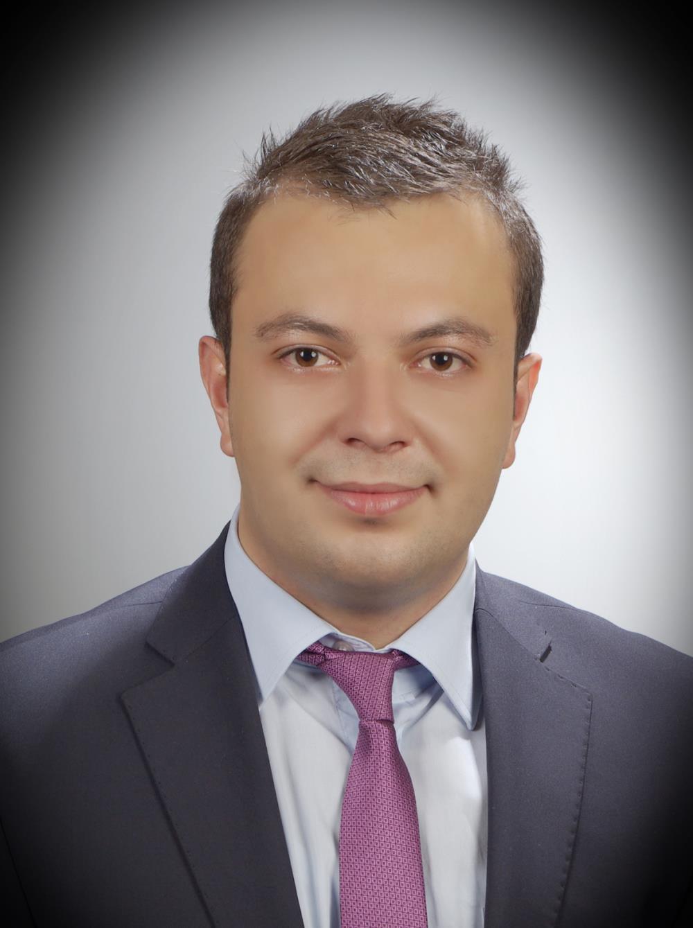 Hasan ELALDI
